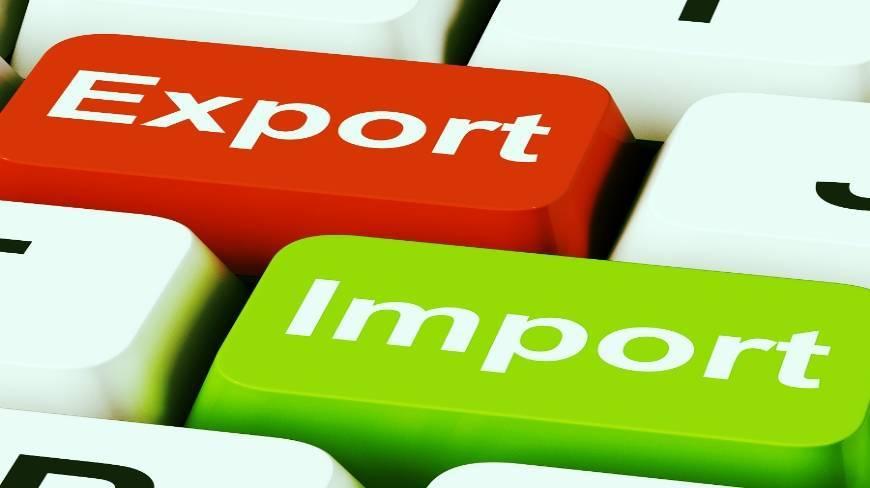 Import در اکسل