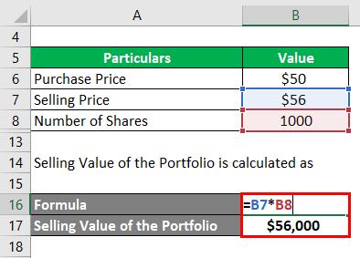فرمول سود سرمایه 1.3