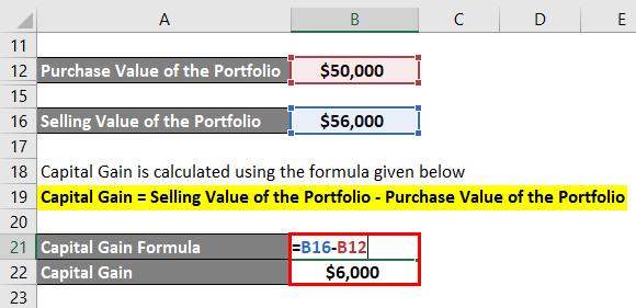 فرمول سود سرمایه 1.4