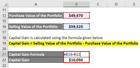 فرمول سود سرمایه 3.4
