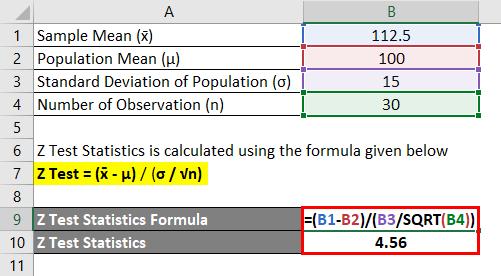 فرم فرم آمار آماری آزمون 1-2
