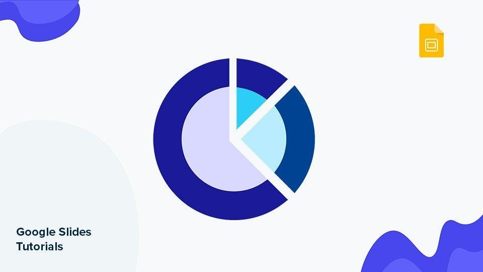 نحوه ساخت یک شعاع شعاعی در اسلایدهای Google |  نکات سریع و آموزش برای ارائه های خود