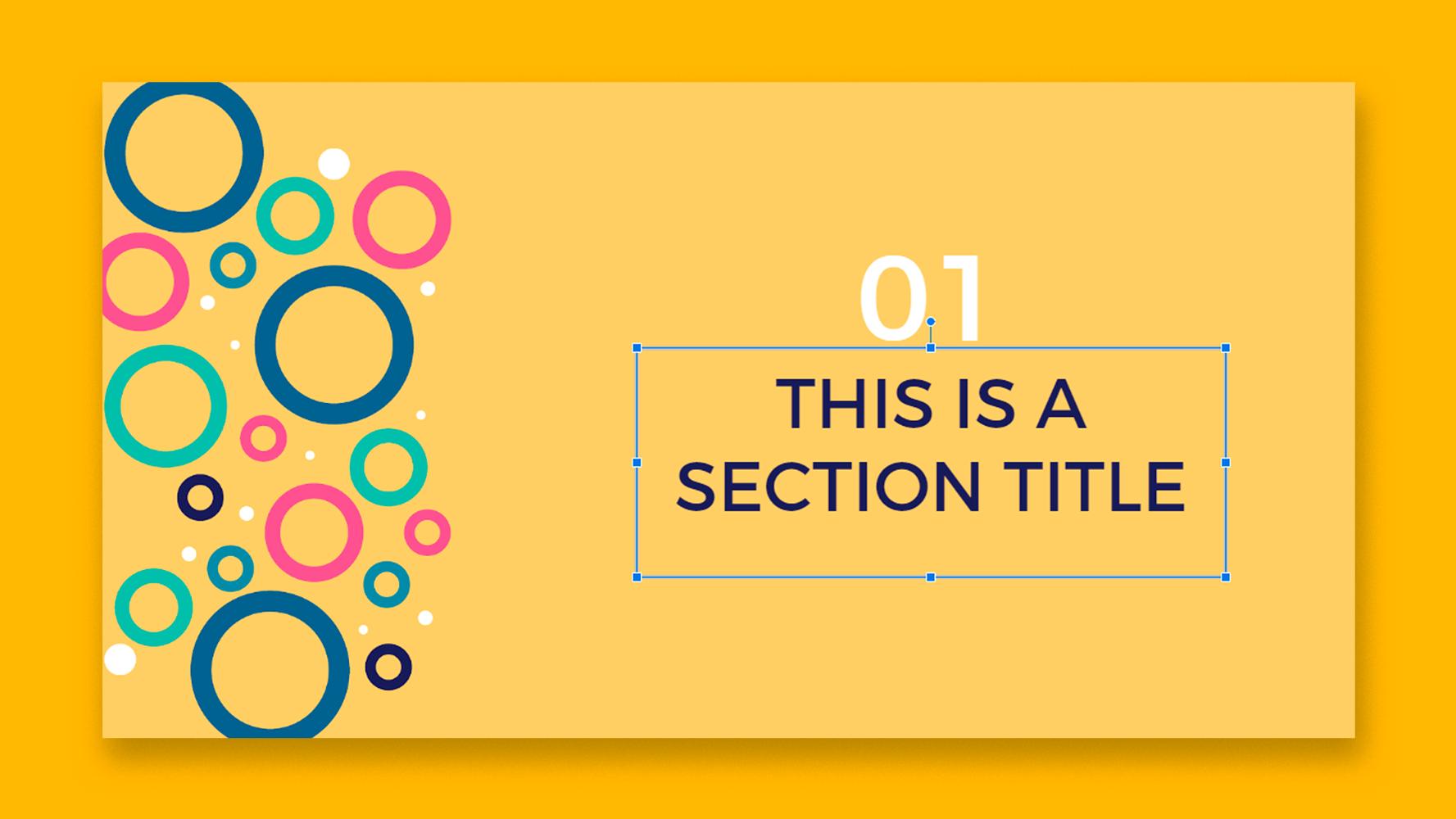 نحوه افزودن ، کپی و حذف جعبه های متنی در اسلایدهای Google |  نکات سریع و آموزش برای ارائه های خود